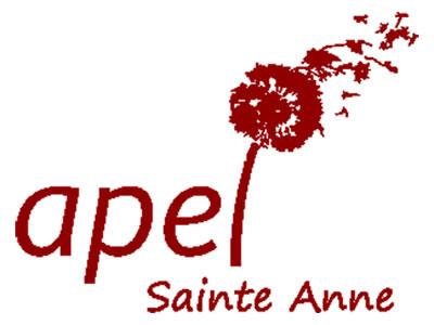 Logo_Apel_v2